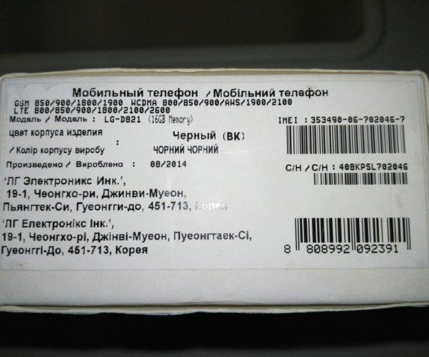 Lg nexus 5 16gb. Фото 3. Москва.