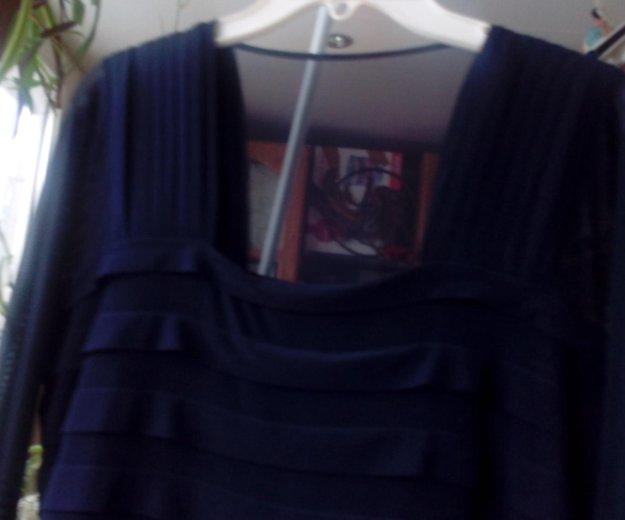 Нарядное платье. Фото 2. Серпухов.