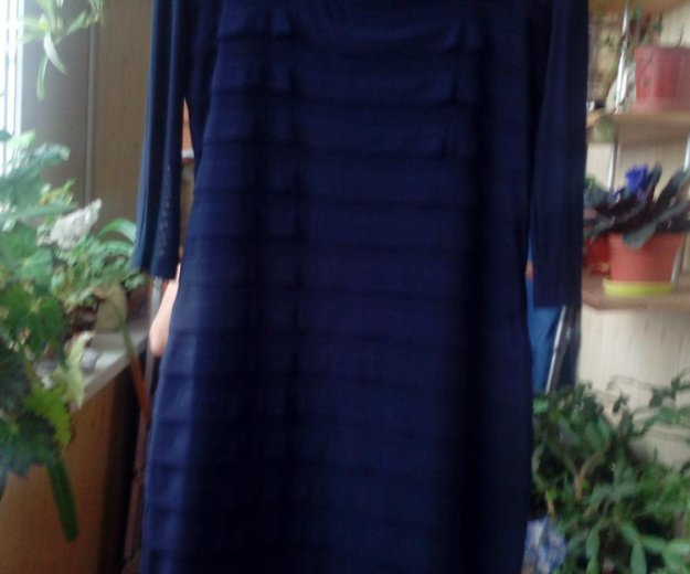 Нарядное платье. Фото 3. Серпухов.