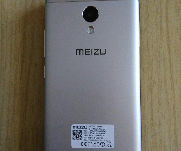 Meizu m3s mini обмен или продажа. Фото 2. Краснодар.