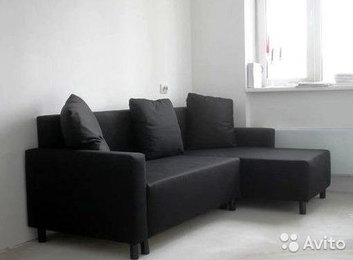 Угловой диван. Фото 3. Чебоксары.