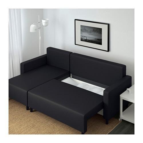 Угловой диван. Фото 2. Чебоксары.