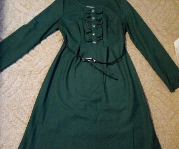 Платье для будущих мам. Фото 2. Чехов.