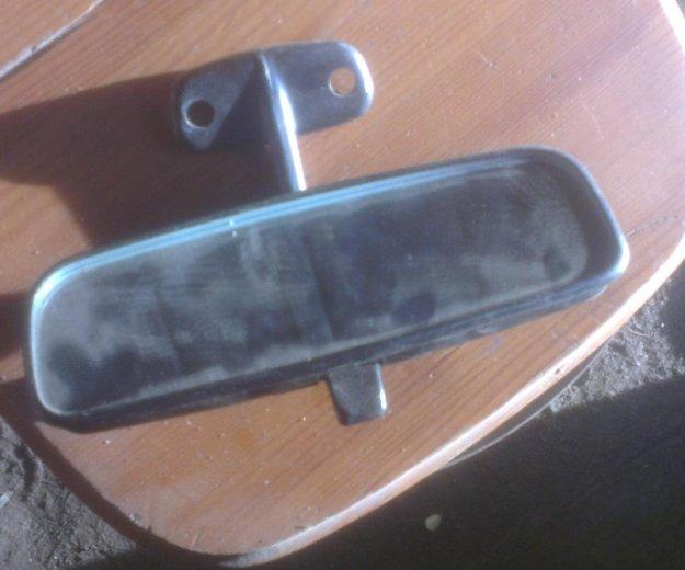 Зеркало внутренне машинное ваз 2101-2107. Фото 2. Воронеж.