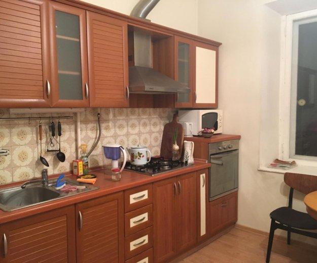 Квартира сдам. Фото 2. Москва.