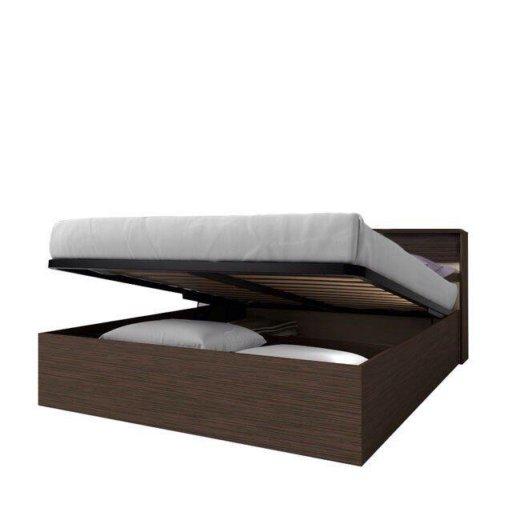 Кровать комби 1.6м. Фото 2.