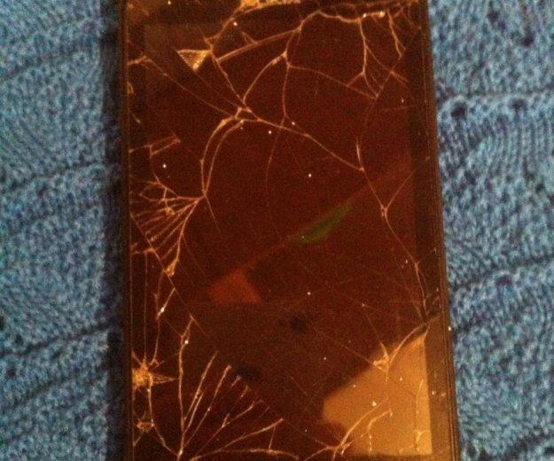 Nokia x запчасти. Фото 1. Дубовое.
