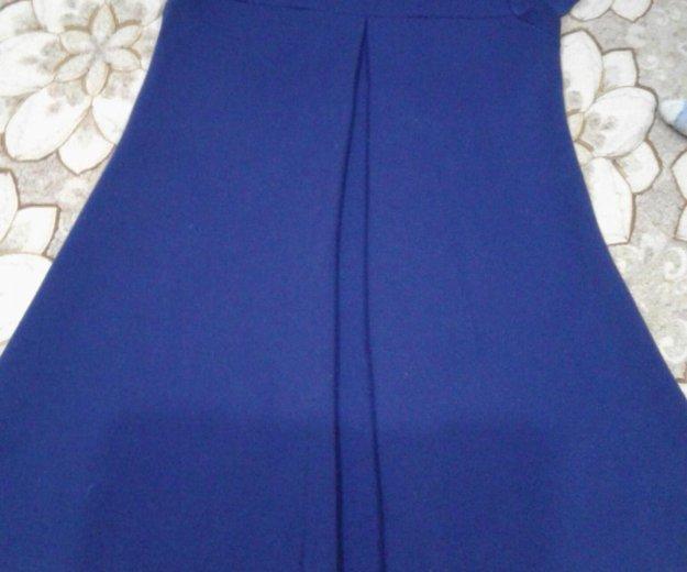 Платье женское, можно для беременных. Фото 1. Муром.