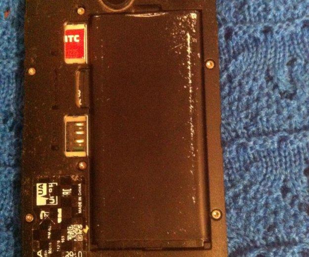 Nokia x запчасти. Фото 3. Дубовое.