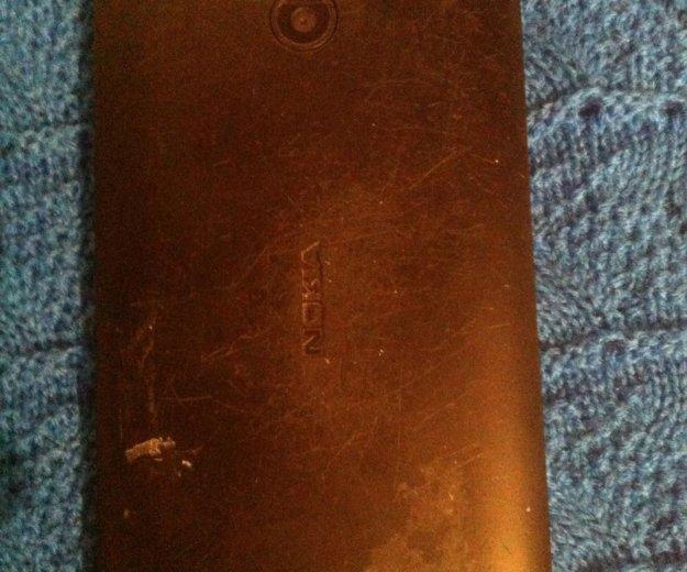 Nokia x запчасти. Фото 4. Дубовое.