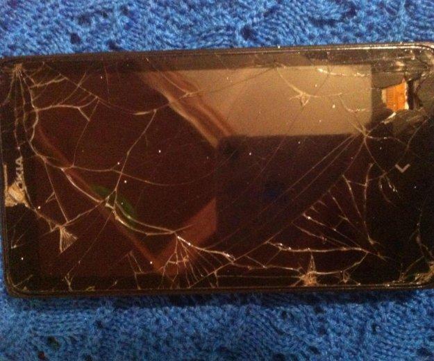 Nokia x запчасти. Фото 2. Дубовое.