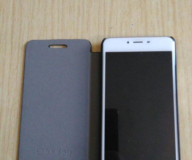 Meizu m3s mini обмен или продажа. Фото 4. Краснодар.