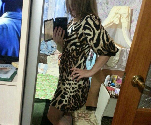 Платье очень красивое!!!. Фото 3. Ставрополь.