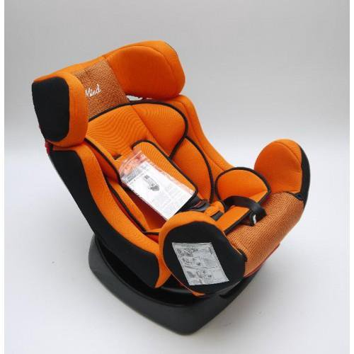 Мишутка mind 9-25, оранжевый, доставка. Фото 1. Краснодар.