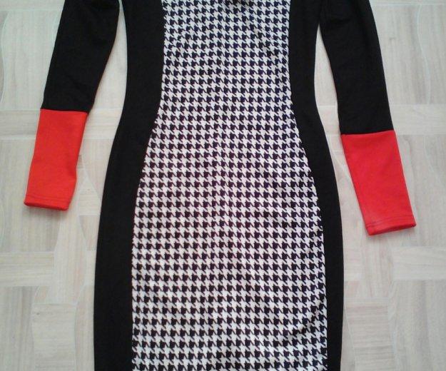 Платье новое. Фото 1. Ульяновск.