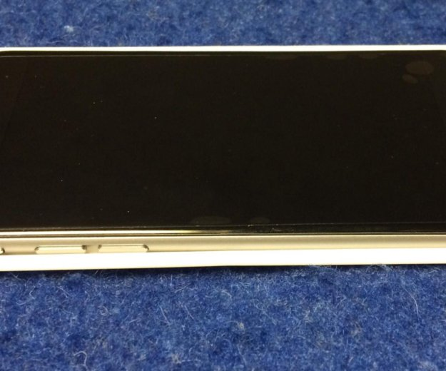 Iphone 6 64gb space gray. Фото 1. Химки.