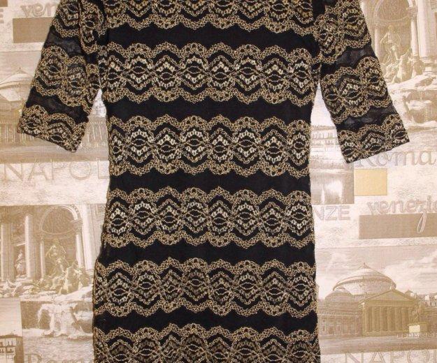 Платье+клатч. Фото 1. Электросталь.
