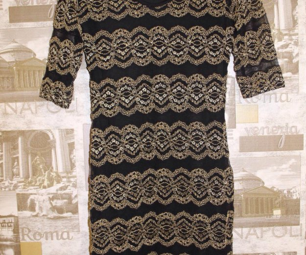 Платье+клатч. Фото 2. Электросталь.