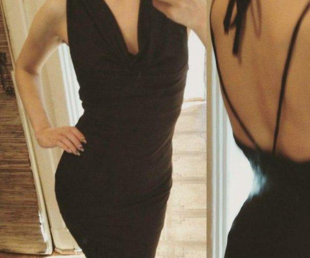 Одежда xs, брюки и платье в подарок. Фото 4. Екатеринбург.