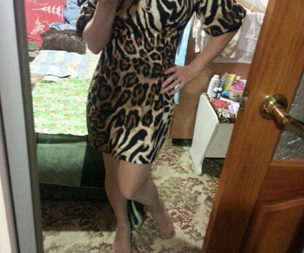 Платье очень красивое!!!. Фото 2. Ставрополь.