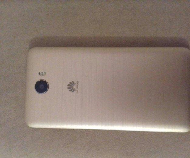 Huawei y5 ii. Фото 2. Кингисепп.