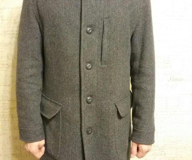 Пальто. Фото 2. Подольск.