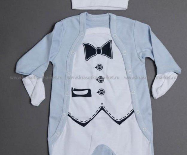 Платья,одежда для детей,мужская и т д. Фото 4. Барнаул.