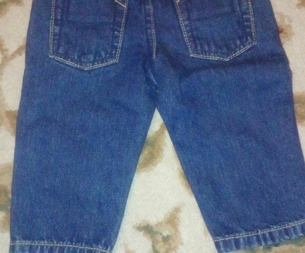Детский джинс. Фото 2. Нижнекамск.