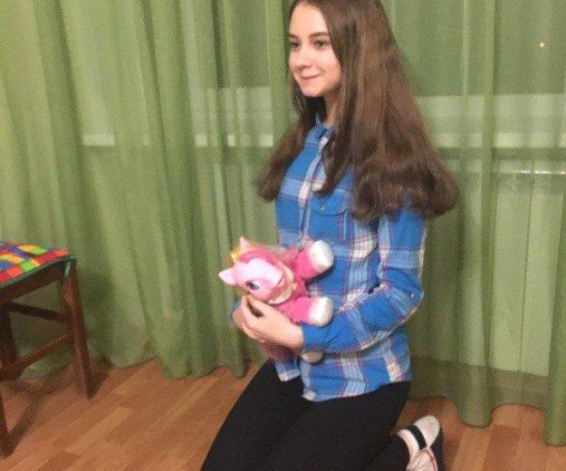 Рубашка. Фото 1. Краснослободск.