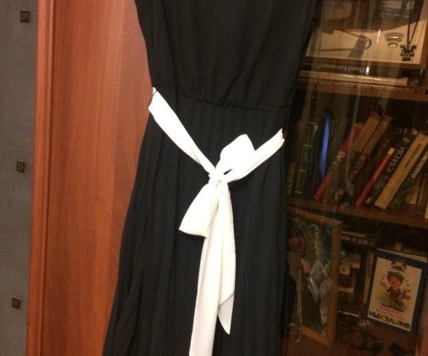 ⬛️ женственное платье для любого события ⬛️. Фото 1. Иваново.