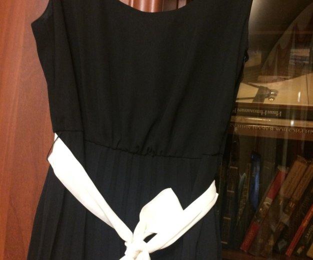 ⬛️ женственное платье для любого события ⬛️. Фото 2. Иваново.
