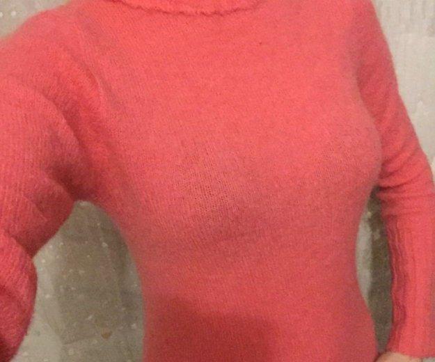 Кофта свитер. Фото 1. Москва.