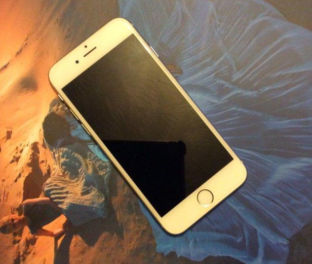 Iphone 6. Фото 1. Москва.