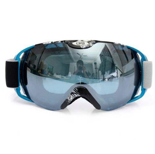 Горнолыжная маска,  очки для сноуборда. Фото 3. Челябинск.