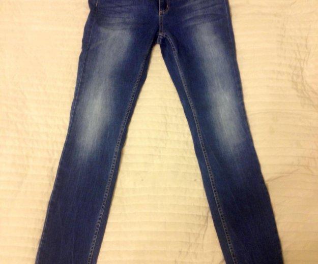 Новые женские джинсы. Фото 1. Санкт-Петербург.