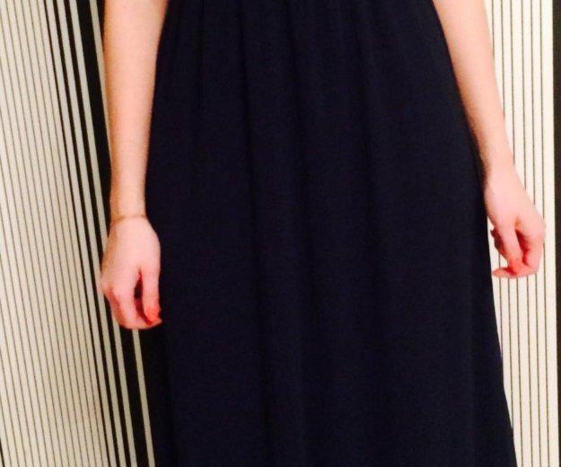 Платье вечернее. Фото 1. Оренбург.