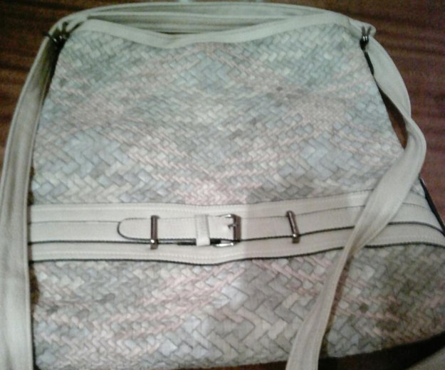 Рюкзак сумка. Фото 1. Вологда.