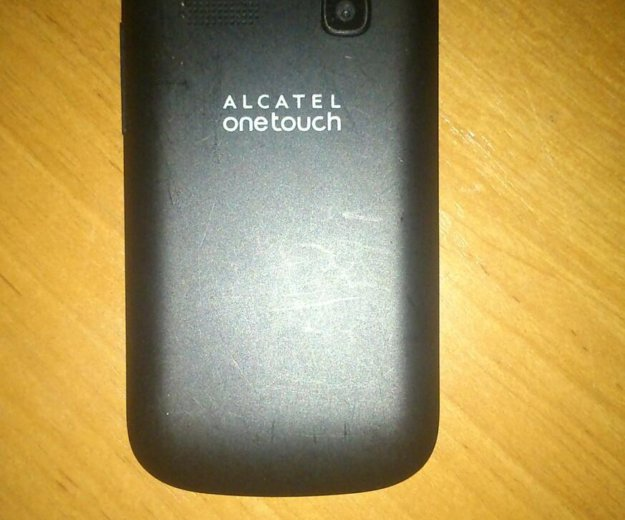 Alcatel one touch pop 2. Фото 1. Санкт-Петербург.
