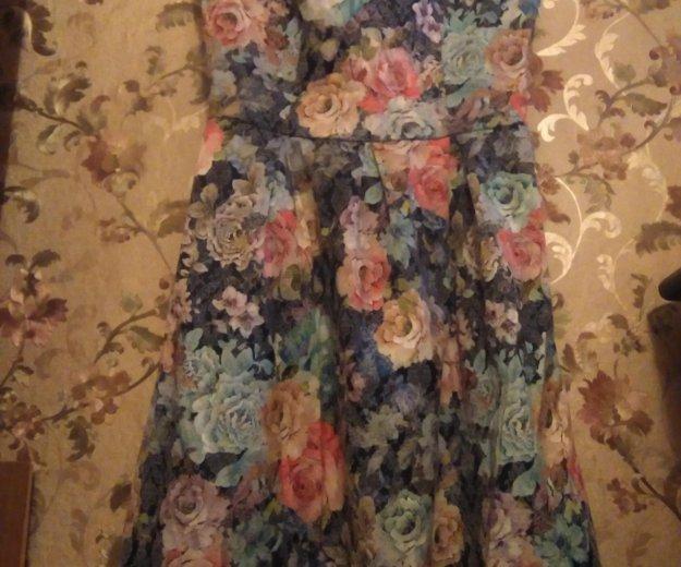 Платье. Фото 2. Пенза.