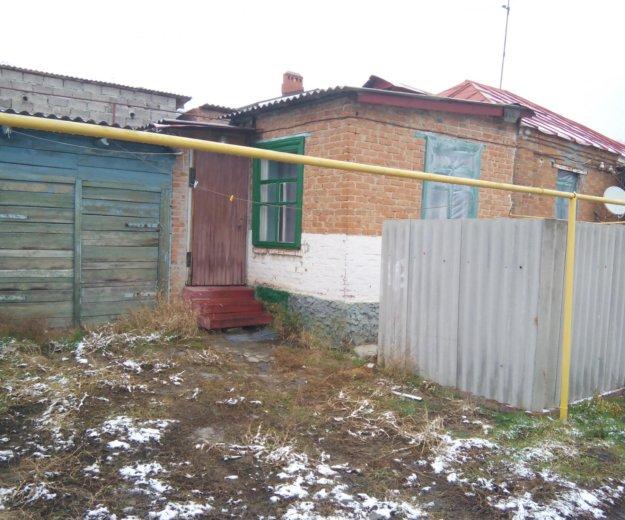 Сдам 2кв.орджоникидзе. Фото 3. Новочеркасск.