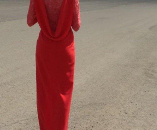 Продам платье. Фото 3. Ставрополь.