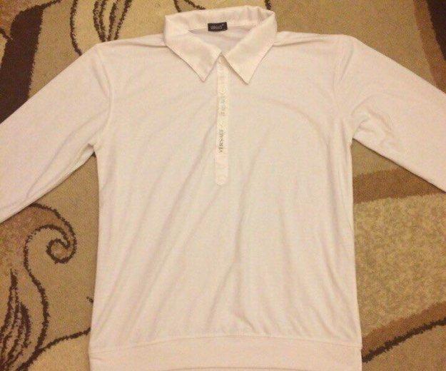 Рубашка. Фото 1. Саратов.