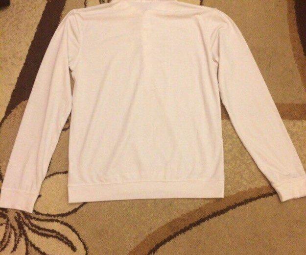 Рубашка. Фото 3. Саратов.