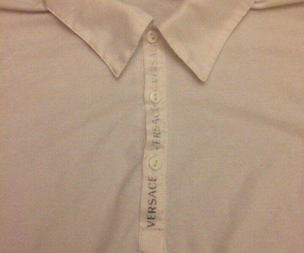 Рубашка. Фото 2. Саратов.