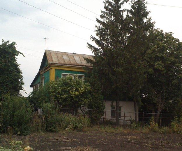Продам дом. Фото 1. Уварово.