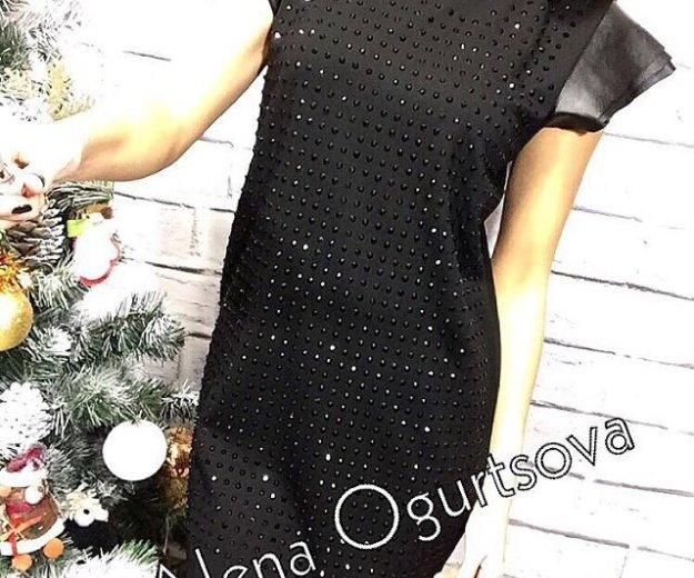 Платье красивое. Фото 1. Москва.