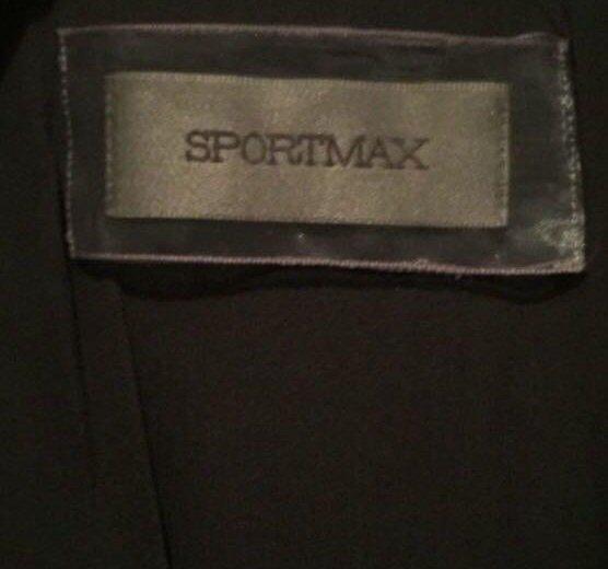 Новое пальто sportmax, оригинал. Фото 2. Москва.