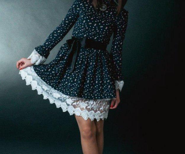 Платье. Фото 4. Самара.