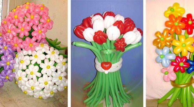 Букеты из шаров, гелиевые шарики от 39рублей🎈🎈🎈. Фото 4. Нижний Новгород.