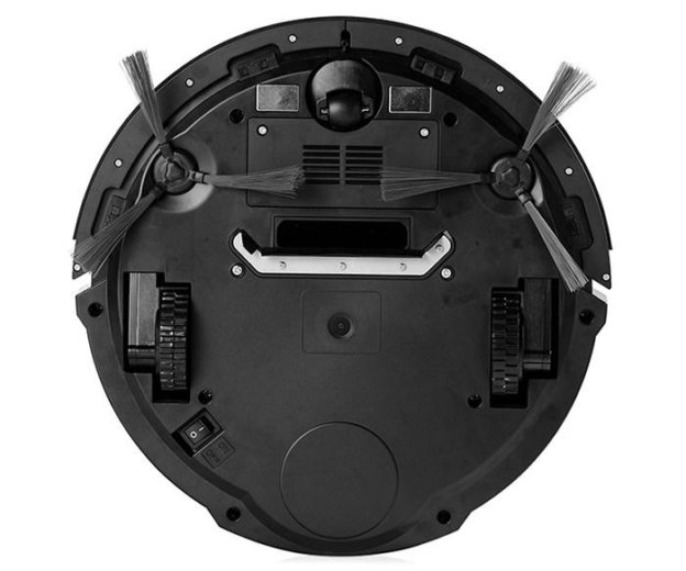 Робот пылесос seebest d730. Фото 3. Армавир.